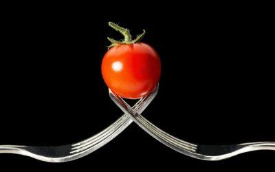 Gualtiero Marchesi: la nuova cucina come ponte tra le generazioni
