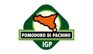 marchio consorzio di tutela pomodoro di pachino igp