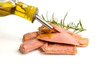 Come cucinare il tonnetto del Mediterraneo Campisi? Tre ricette semplici e veloci dal nostro chef e dalle nostre amiche e clienti food blogger