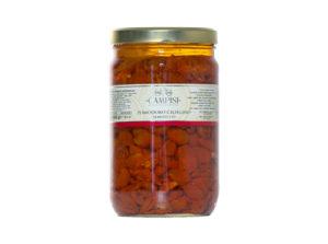 pomodorino di pachino semi secco campisi